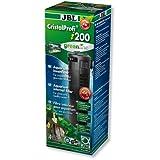 JBL CristalProfi Innenfilter i200 Greenline für Aquarien mit 130-200 l