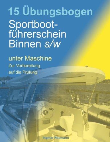 ubungsbogen-sportbootfuhrerschein-binnen-unter-motor-s-w-15-fragebogen-fur-den-sportbootfuhrerschein