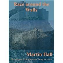 Race Around the Walls