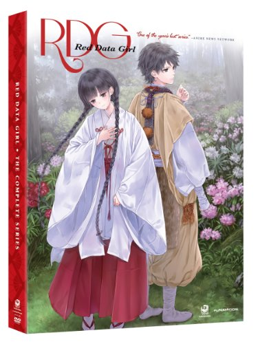 red-data-girl-complete-series-dvd-2013-region-1-us-import-ntsc