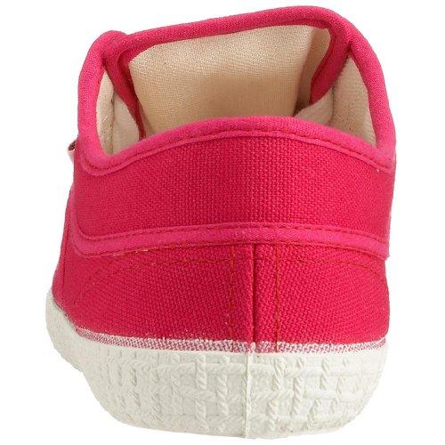 KAWASAKI, unisexe–Adulte Chaussures Rose - Pang Pink