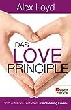 Das Love Principle: