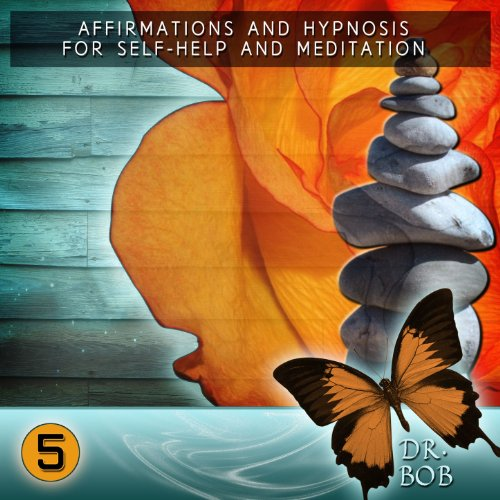 become-more-cultured-for-self-help-hypnosis-and-meditation