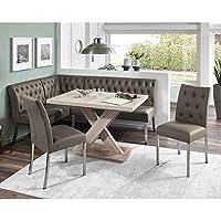 Suchergebnis auf Amazon.de für: küche sitzecke: Küche, Haushalt & Wohnen