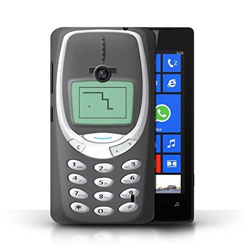 kobalt-grigio-nokia-3310-stampato-custodia-cover-per-nokia-lumia-520-cellulari-telefoni-collezione-t