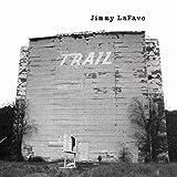 Jimmy Lafave Música tradicional norteamericana