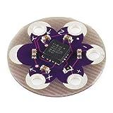 LilyPad Beschleunigungssensor ADXL335