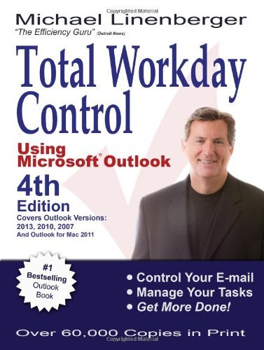 total-workday-control-using-microsoftr-outlook-by-michael-linenberger-2013-10-08