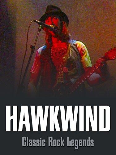 hawkwind-classic-rock-legends