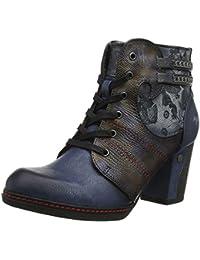 f09847aa7 Amazon.es  Mustang  Zapatos y complementos