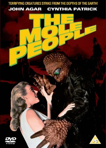 the-mole-people-1956-dvd-uk-import