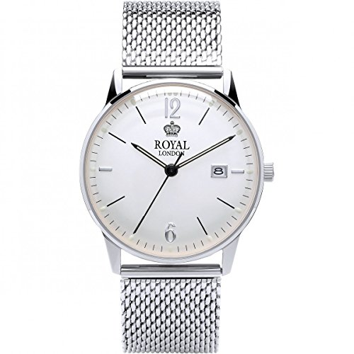 Reloj para Hombre Royal London 41329-04