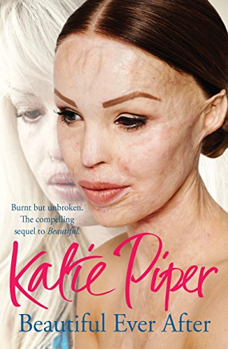 Beautiful Ever After (English Edition) por Katie Piper