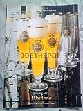 70er Jahre : WARSTEINER / IN HÄUSERN... - alte Werbung /Originalwerbung/ Printwerbung /Anzeige /Anzeigenwerbung GROSSFORMAT 21 x 27 cm