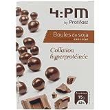 Protifast - Boules de Soja Enrobage Chocolat