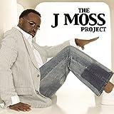 Songtexte von J Moss - The J Moss Project