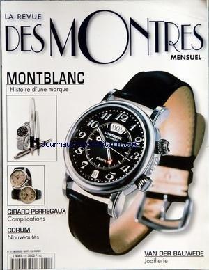 revue-des-montres-la-no-51-du-01-12-1999-monblanc-histoire-dune-marque-girard-perregaux-complication
