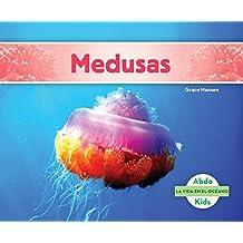 Medusas (Jellyfish) (La Vida En El Oceano /Ocean Life)