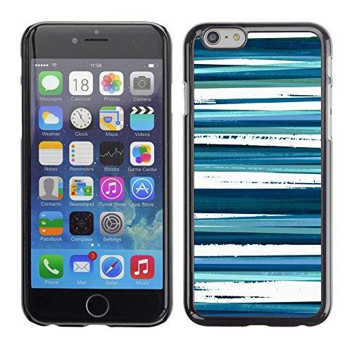 stplus-pintura-con-rayas-pintadas-carcasa-funda-rigida-para-apple-iphone-6-plus-iphone-6s-plus
