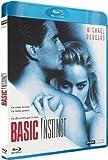 Basic Instinct non censurée]