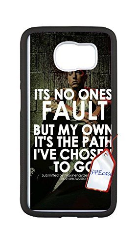 eminem-case-for-samsung-galaxy-s6-edgeeminem-phone-case-for-samsung-galaxy-s6-edge