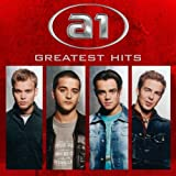 Songtexte von A1 - Greatest Hits