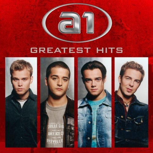 Preisvergleich Produktbild The Greatest Hits