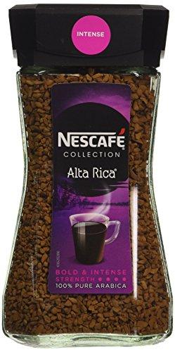 nescafe-alta-rica-coffee-100g-pack-of-6