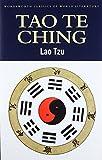 Tao Te Ching (Wordsworth Classics of World Literature)