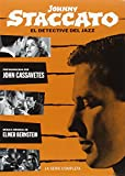 Johnny Staccato (Serie Completa) [DVD]
