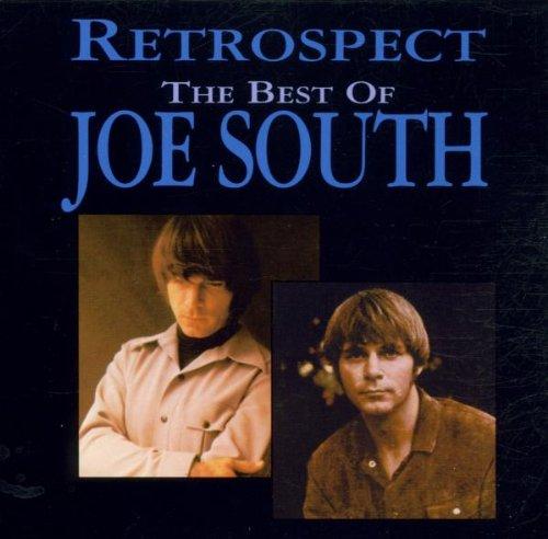 Retrospect-the Best of