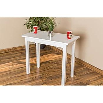 Tisch schmal: Amazon.de: Baumarkt