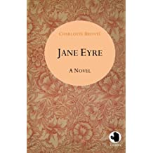 Jane Eyre (ApeBook Classics; engl.): An Autobiography (Novel) (Victorian Writers)