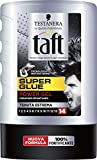 Testanera - Gel Taft, Tenuta Estrema, Fissaggio Istantaneo - 300 ml