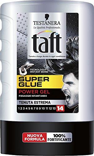 power gel cheveux super glue 300 ml