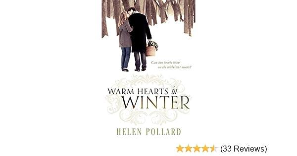 Warm hearts in winter ebook helen pollard amazon kindle store fandeluxe Images