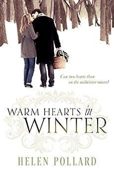Helen Pollard - Warm Hearts In Winter