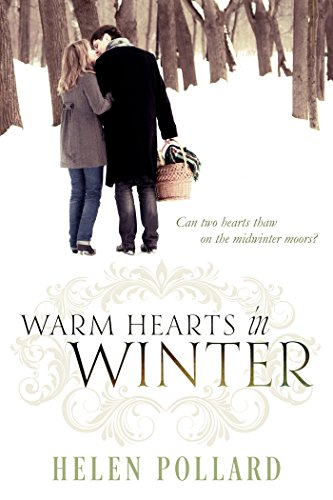 Warm Hearts In Winter by Helen Pollard