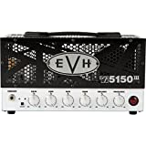 EVH 5150 III Mini LBX Lunchbox Head · Topteil E-Gitarre