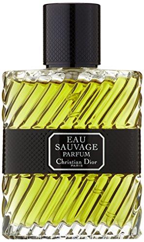 dior-eau-sauvage-eau-de-parfum-spray-50-ml-uomo-50ml