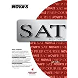 SAT Prep Course: With Online Course and Software by Jeff Kolby (2015-08-09)