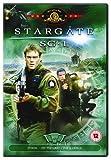 Stargate Sg1 Series 9 Episodes 15