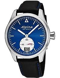 Amazoncouk Alpina Watches - Alpina watch price