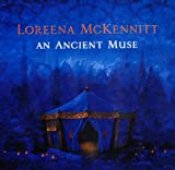 An Ancient Muse -