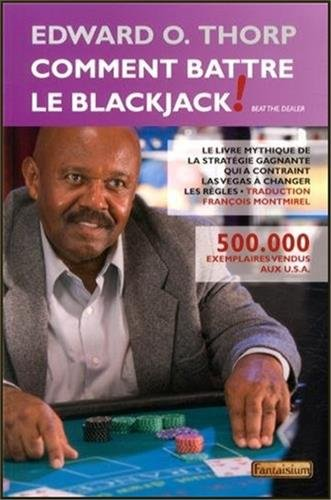 comment-battre-le-blackjack