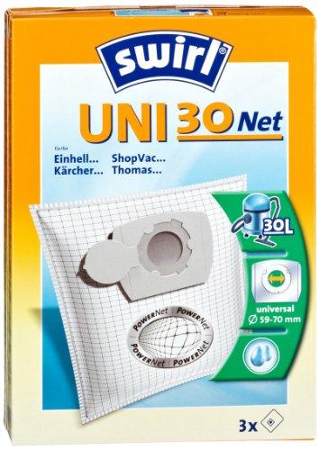 swirl-uni-30-net-universal-staubsaugerbeutel-fur-einhell-staubsauger-saugstarke-industrie-baustaubsa