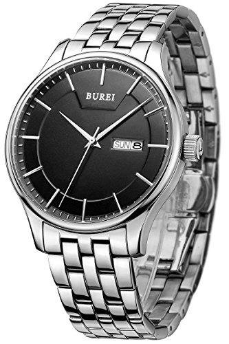 burei-herren-armbanduhr-schwarz-mit-edelstahlarmband-sm-13001-p51ey