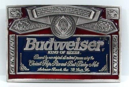 hebilla-budweiser-rey-de-la-cerveza-con-licencia-original-hebilla