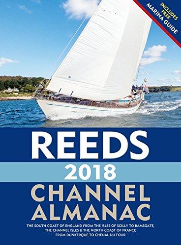 Reeds-Channel-Almanac-2018-Reeds-Almanac