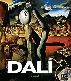 Le monde de Dali